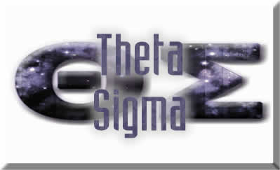 theta sigma,theta sigma,theta sigma,theta sigma,doctor who fiction, doctor who fiction, Doctor Who Fan Fiction